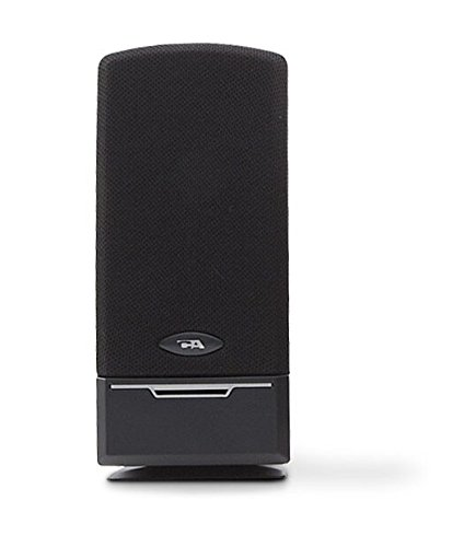 Cyber Acoustics 2.1 PC computer speakers with subwoofer (CA-3000) by Cyber Acoustics (Image #4)
