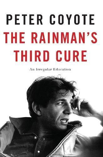 The Rainman's Third Cure: An Irregular Education