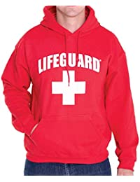 Officially Licensed First Quality Pullover Hoodie Sweatshirt Apparel Unisex for Men Women