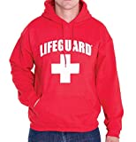 LIFEGUARD Officially Licensed First Quality