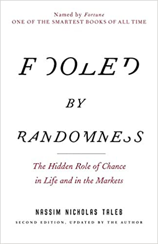 Fooled_by_Randomness_Nassim_Nicholas_Taleb