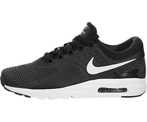Nike AIR MAX ZERO ESSENTIAL MENS running-shoes 876070