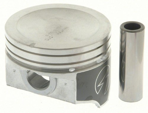 Sealed Power H547CP60 Cast Piston