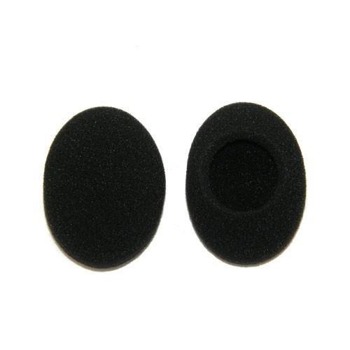 Plantronics 61478 01 ear cushion