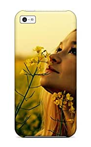 Dana Diedrich Wallace's Shop New Style 5847790K41769290 Special Design Back Women Phone Case Cover For Iphone 5c