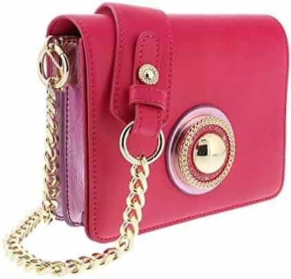 ac5a83de3f687 Shopping Pinks or Greens - Handbags & Wallets - Women - Clothing ...