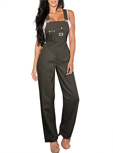 Hybrid Company Classic Jumpsuit Overalls