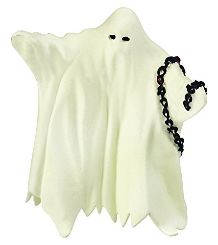 Glow in the Dark Ghost by Papo by Papo