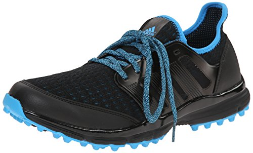 adidas climacool shoes mens