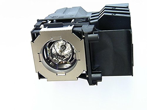 - RS-LP07 (Replacement Lamp for WUX5000/D, WX6000/D, SX6000/D)