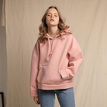 pink nackt