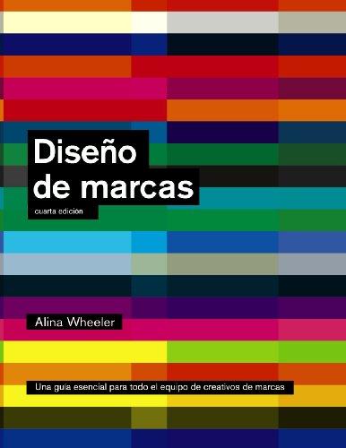 Diseño De Marcas – 4ª Edición