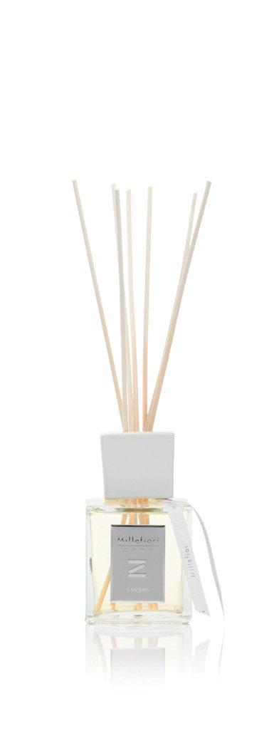 OXYGEN - ZONA Millefiori Milano Luxury Reed Diffuser 8.5 oz