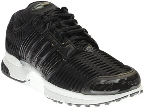 brand new d0182 26597 adidas Men s Climacool 1 BA8579 Trainers, Black White, Size UK 5  adidas  Originals  Amazon.co.uk  Sports   Outdoors