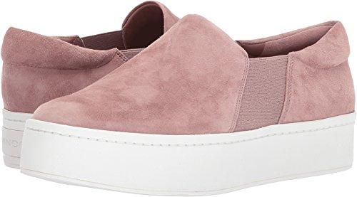 Vince Women's Warren Sneaker, Hydrangea 251, 9 Medium US from Vince