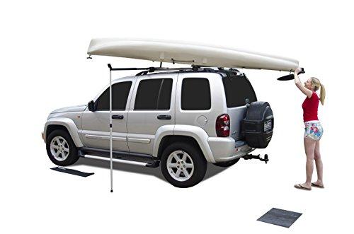 Rhino Rack Universal Side Loader Rack for Kayaks/Canoes by Rhino Rack (Image #16)