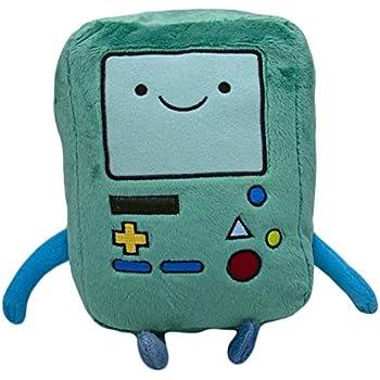Amazon.com: Adventure Time Finn 10