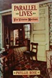 img - for Parallel Lives: Five Victorian Marriages book / textbook / text book