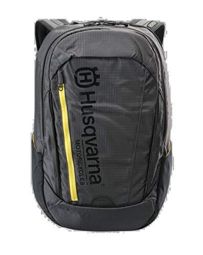 Husqvarna Backpack