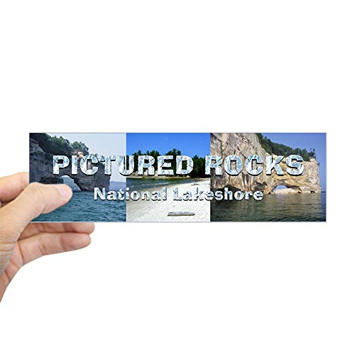 - CafePress ABH Pictured Rocks 10
