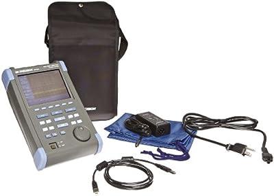 BK Precision Handheld Spectrum Analyzer, 50 kHz