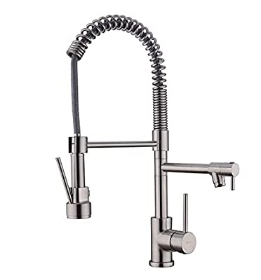 Avola Faucet 1027 New