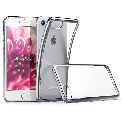 iphone-7-plus-case-original-urcover-mirror-edge-tpu-case-silver-ultra-slim-reflective-plating-smartp