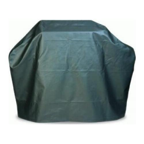 Mr Bar B Q 07006XEF Premium Flannel Lined Large Grill Cover