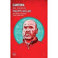Cantona - Kral Olacak Asi: Banu Yelkovan'ın Sunumuyla
