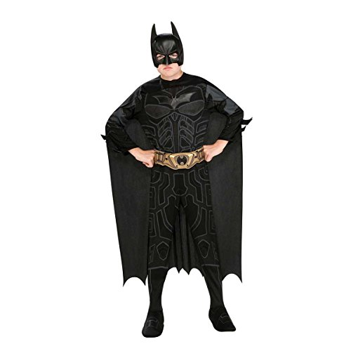 Batman Knight Rises Childs Costume product image