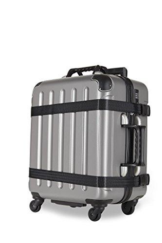 X-ray Luggage - 2