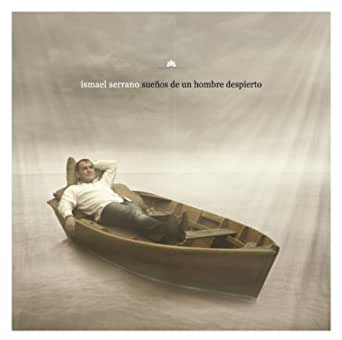 Si Se Callase El Ruido Album Version By Ismael Serrano On Amazon Music