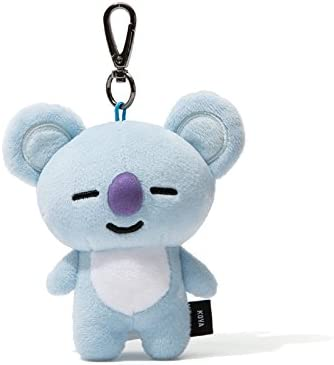BT21 Official Merchandise Line Friends product image