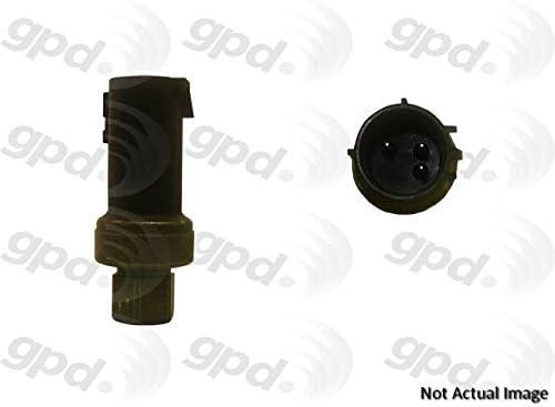 94-02 Escort 1711747 Global Parts Distributors