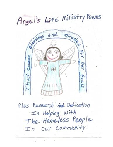 Angels Life Ministry Poems That Causes Blessings And
