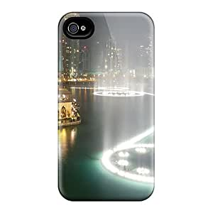For Iphone 6 Protector Cases Dubai Fountain Phone Covers