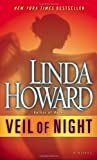Veil of Night, Linda Howard, 0345506901