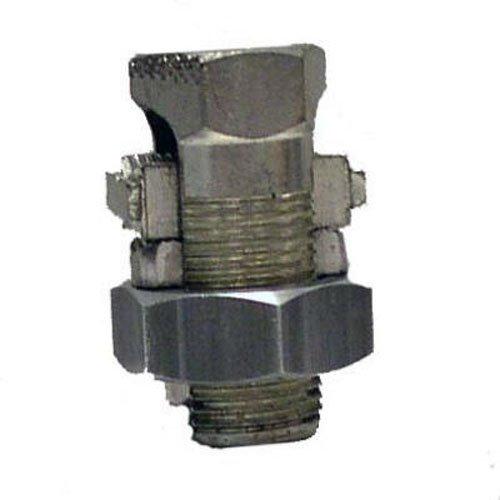 THOMAS /& BETTS E-APS41-25 4//0-2 Split Connector