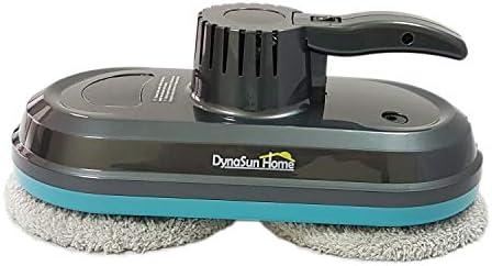 DynaSun Home W110 Robot de nettoyage de fenêtre intelligent - Home Robots
