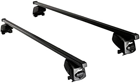 Atera 044 259 AS-Rack for Various Vehicle Models