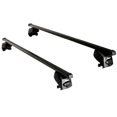 Atera 044 254 Ass-Rack for Various Vehicle Models