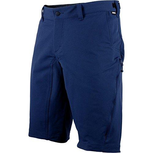 poc-trail-vent-shorts-boron-blue-32-mens