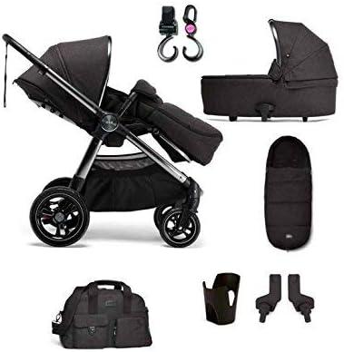 Las mejores ofertas en Plegable Mamas & Papas Cochecitos | eBay