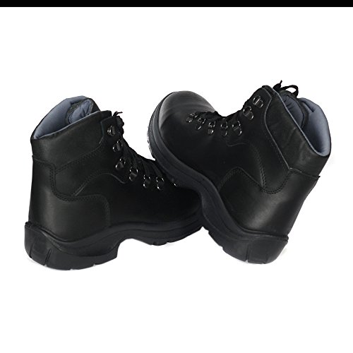 Engineering Engineering ROTAN Boots Black1003 ROTAN Black1003 Boots Boots Black1003 Engineering ROTAN ROTAN Yw6RxOzSq