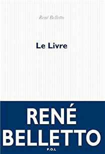 Le Livre par Belletto