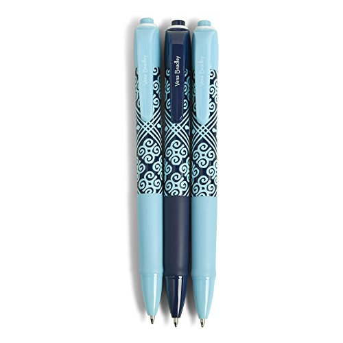 Vera Bradley   New Spring 2017 Mechanical Pen   (12982-G03)
