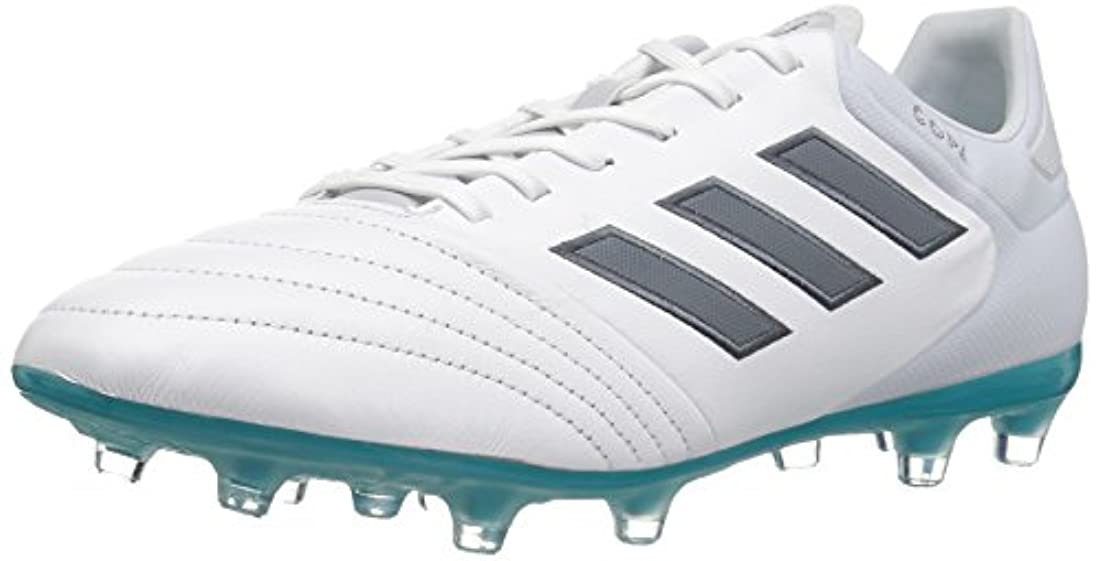adidas Men's Copa 17.2 Firm Ground Cleats Soccer Shoe - Choose SZ/Color