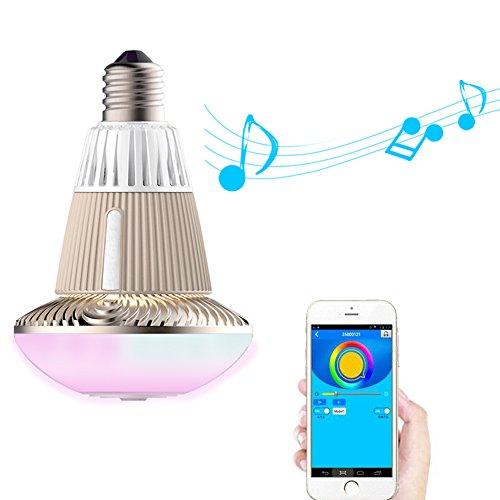 Latest Led Light Bulbs - 4