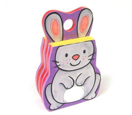 Clackers: Bunny -