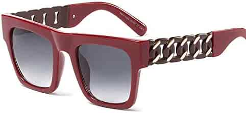 b2f7e7e503b4 Sunglasses Uv Protection Sunglasses For Men Driving Mens Sunglasses  Rectangular Vintage Sun Glasses For Men/